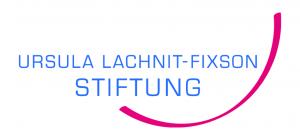 Lachnit Logo_klein