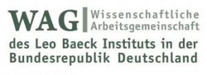 LogoWAG1